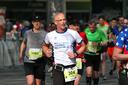 Hannover-Marathon1120.jpg