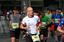 Hannover-Marathon1121.jpg