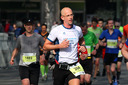 Hannover-Marathon1122.jpg