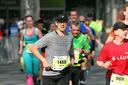 Hannover-Marathon1125.jpg