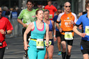 Hannover-Marathon1126.jpg