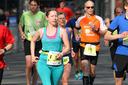 Hannover-Marathon1127.jpg