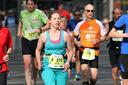 Hannover-Marathon1128.jpg