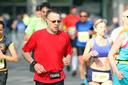 Hannover-Marathon1130.jpg
