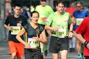 Hannover-Marathon1131.jpg