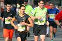 Hannover-Marathon1132.jpg