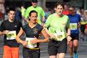 Hannover-Marathon1133.jpg