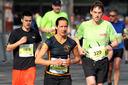 Hannover-Marathon1134.jpg