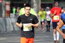 Hannover-Marathon1136.jpg