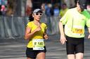Hannover-Marathon1139.jpg