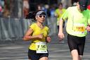 Hannover-Marathon1140.jpg