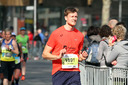 Hannover-Marathon1141.jpg