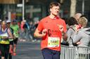 Hannover-Marathon1142.jpg