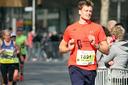 Hannover-Marathon1143.jpg
