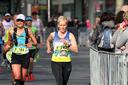 Hannover-Marathon1144.jpg