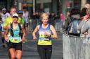 Hannover-Marathon1145.jpg