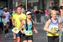 Hannover-Marathon1147.jpg