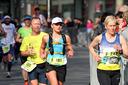 Hannover-Marathon1148.jpg