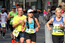 Hannover-Marathon1149.jpg