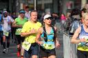 Hannover-Marathon1150.jpg