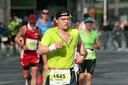 Hannover-Marathon1153.jpg