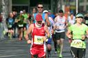 Hannover-Marathon1155.jpg