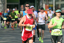 Hannover-Marathon1156.jpg