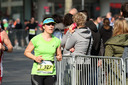 Hannover-Marathon1158.jpg