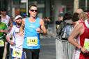 Hannover-Marathon1159.jpg