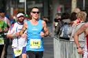 Hannover-Marathon1160.jpg