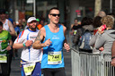 Hannover-Marathon1161.jpg