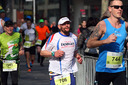 Hannover-Marathon1162.jpg
