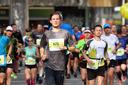 Hannover-Marathon1169.jpg