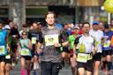 Hannover-Marathon1170.jpg