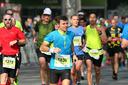Hannover-Marathon1171.jpg