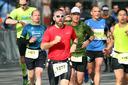 Hannover-Marathon1173.jpg