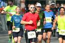 Hannover-Marathon1174.jpg