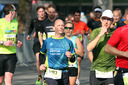 Hannover-Marathon1177.jpg
