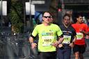 Hannover-Marathon1178.jpg