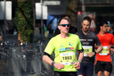 Hannover-Marathon1179.jpg