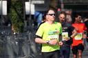Hannover-Marathon1180.jpg