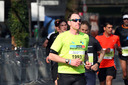 Hannover-Marathon1181.jpg