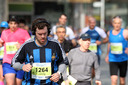 Hannover-Marathon1184.jpg