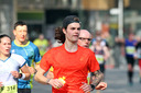 Hannover-Marathon1187.jpg