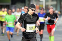 Hannover-Marathon1192.jpg