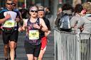Hannover-Marathon1195.jpg