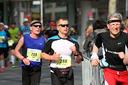 Hannover-Marathon1196.jpg