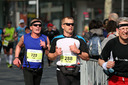 Hannover-Marathon1198.jpg
