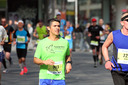 Hannover-Marathon1199.jpg
