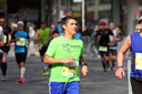 Hannover-Marathon1200.jpg